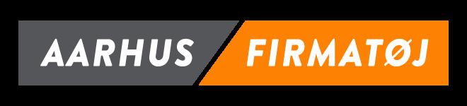 Aarhus Firmatøj Logo